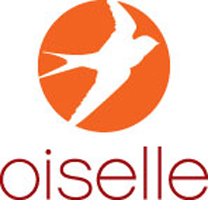 oiselle-logo-larger