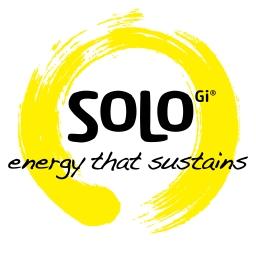 SOLO-GI Logo 2013
