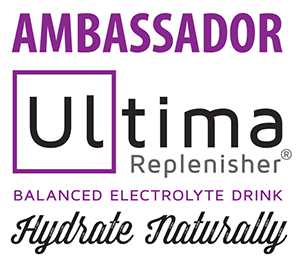 Ultima Fuels My