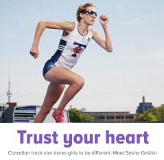 Trust your heart (1)