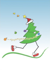 https://sashagollish.files.wordpress.com/2016/12/cc1db-christmas-tree-runner.png?w=163&h=227